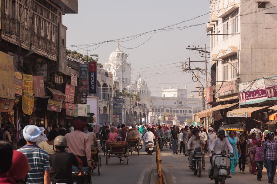 20111019_amritsar_0011.jpg