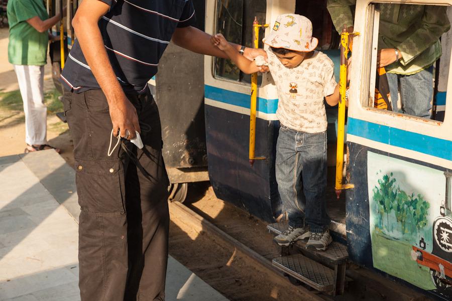 20111027_delhi_0514.jpg