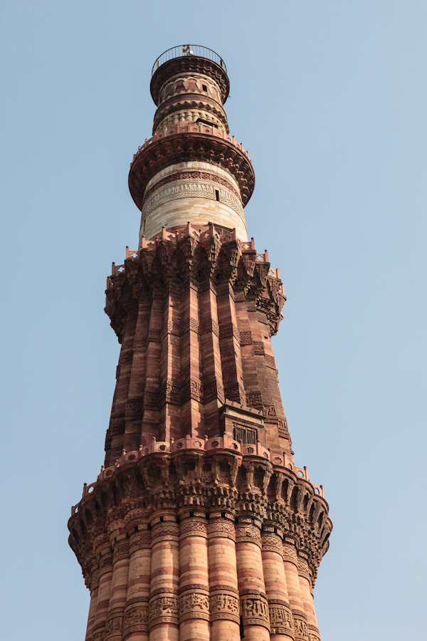 20111027_delhi_0337.jpg