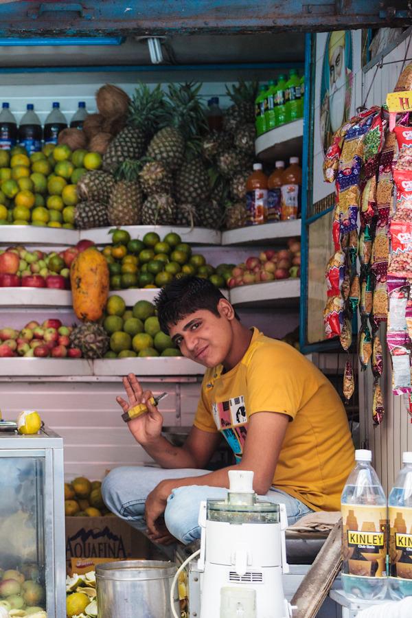 20111019_amritsar_0874.jpg