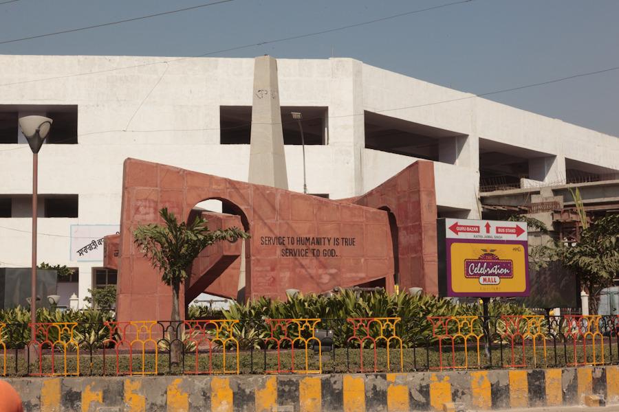 20111019_amritsar_0853.jpg