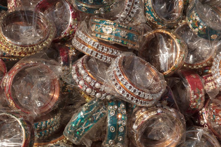 20111019_amritsar_0852.jpg