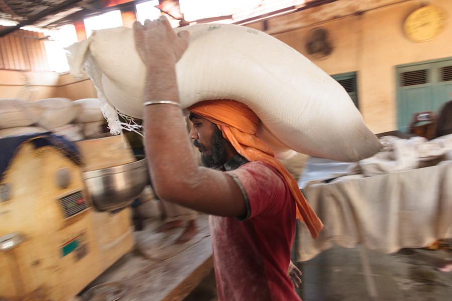 20111019_amritsar_0564.jpg