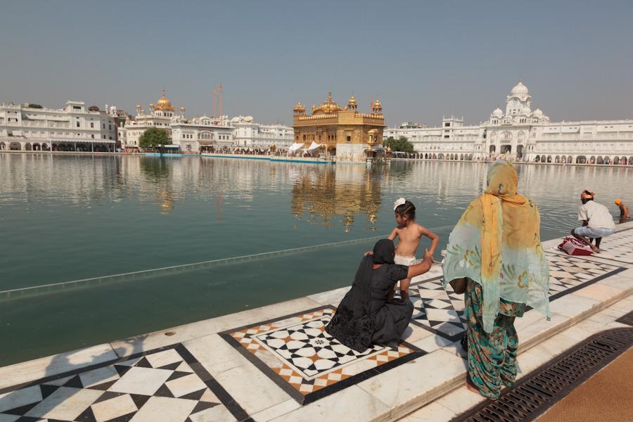 20111019_amritsar_0698.jpg