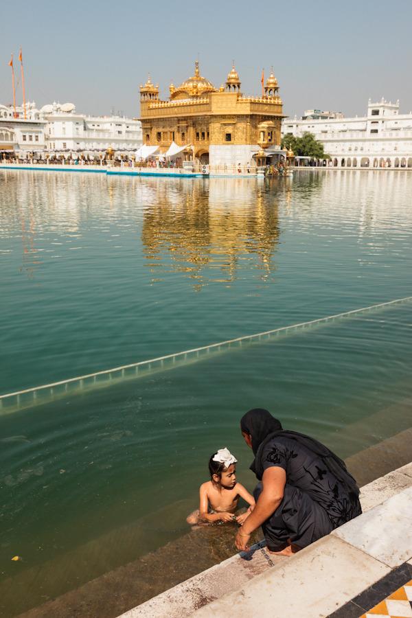 20111019_amritsar_0715.jpg