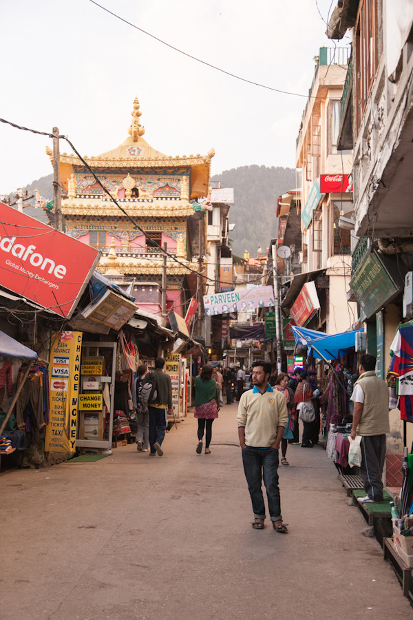 20111021_dharamsala_0985.jpg