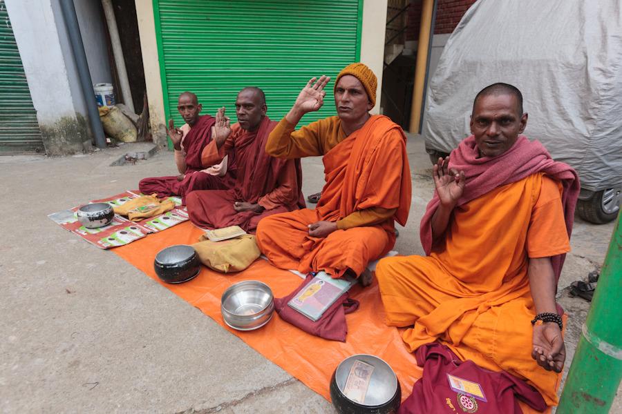 20111021_dharamsala_0767.jpg