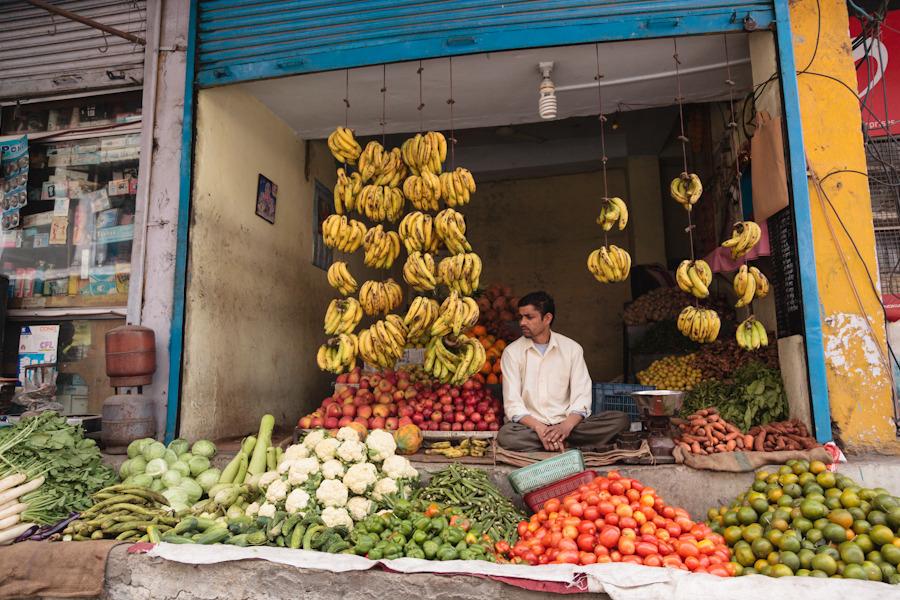 20111021_dharamsala_0238.jpg