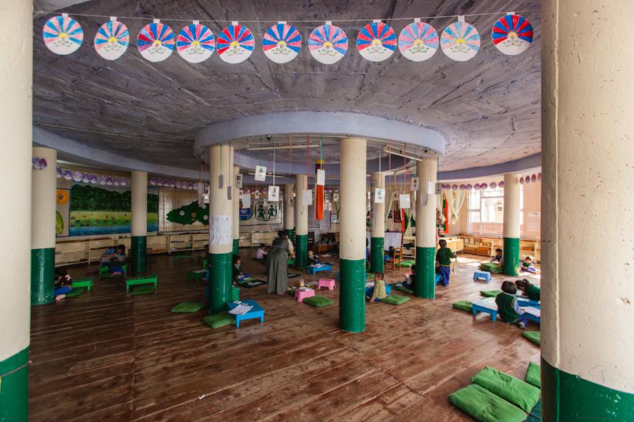 20111021_dharamsala_0138.jpg