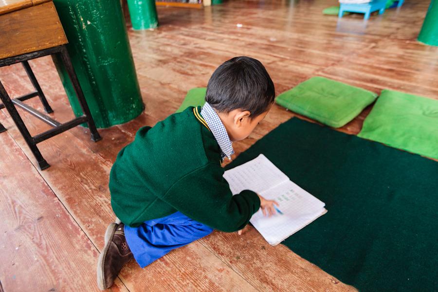 20111021_dharamsala_0155.jpg