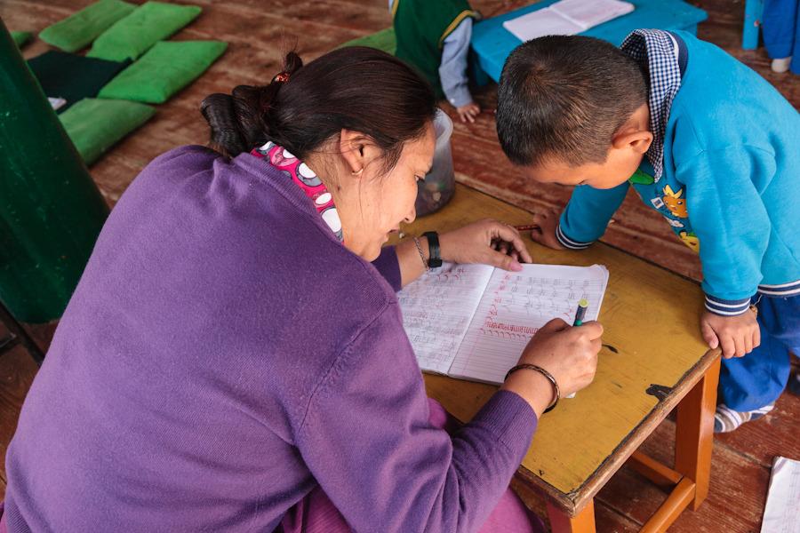 20111021_dharamsala_0161.jpg