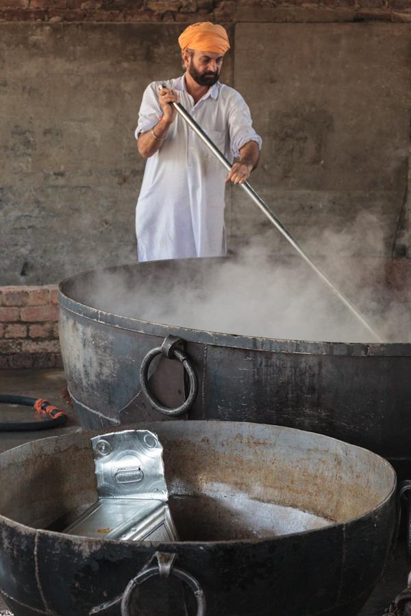20111019_amritsar_0449.jpg