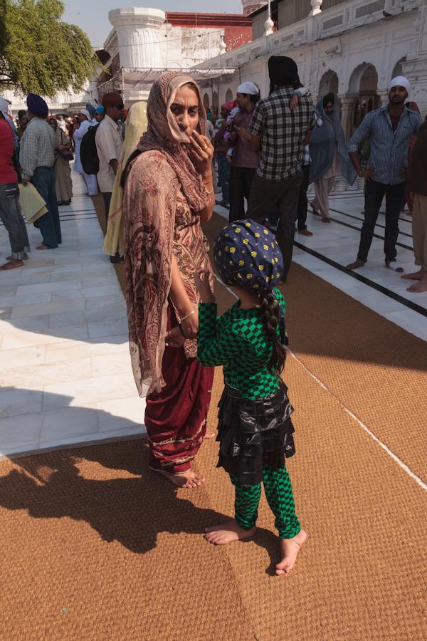 20111019_amritsar_0332.jpg
