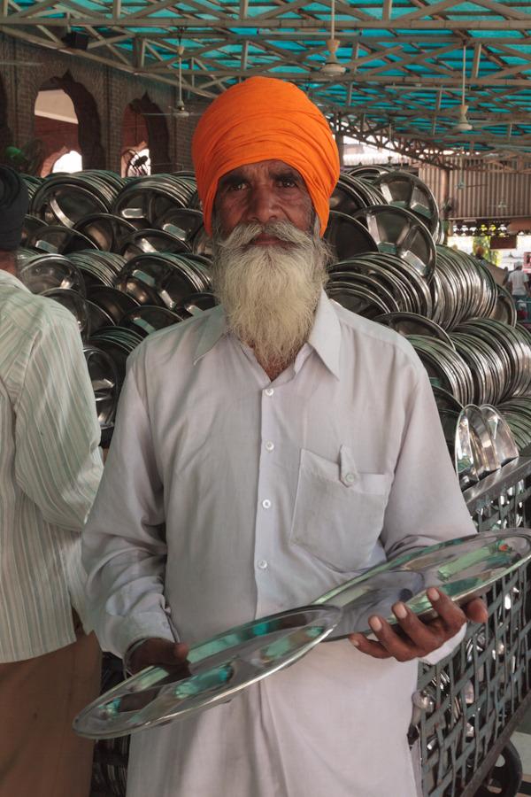 20111019_amritsar_0370.jpg