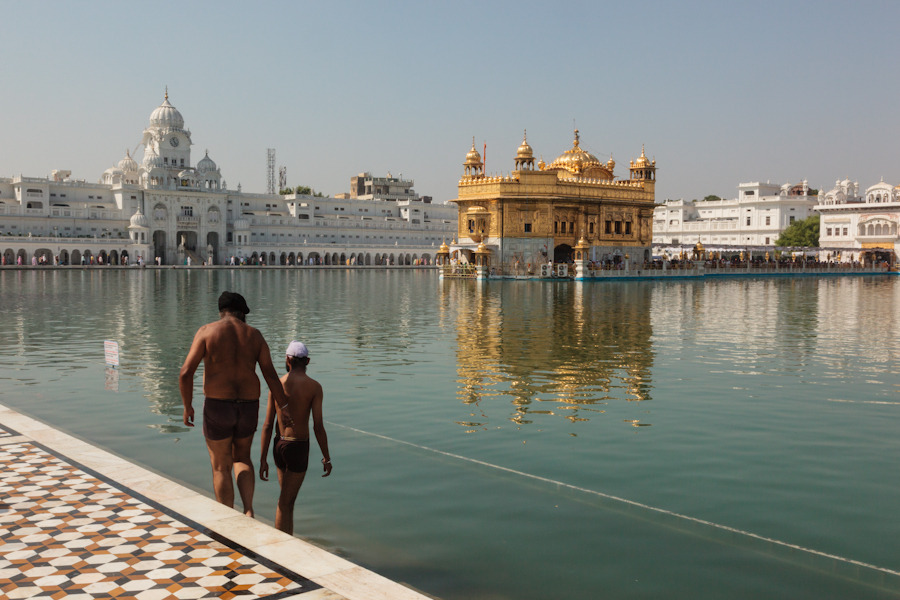 20111019_amritsar_0231-edit.jpg
