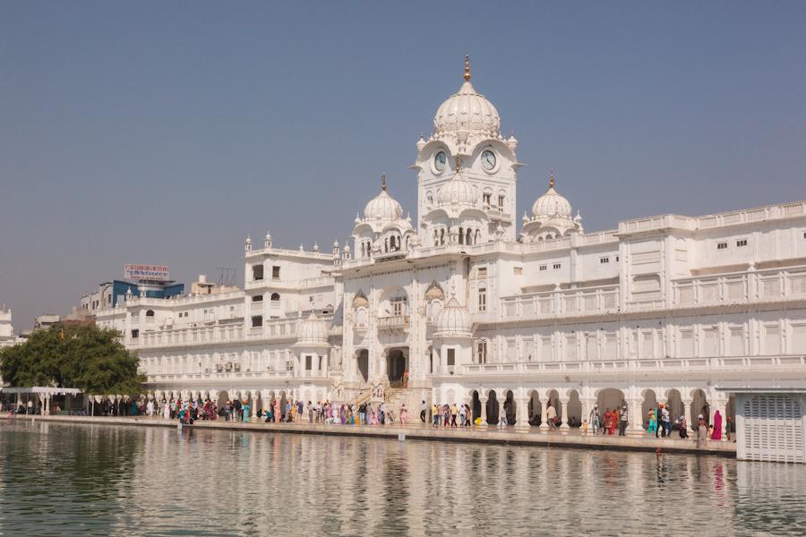 20111019_amritsar_0241.jpg