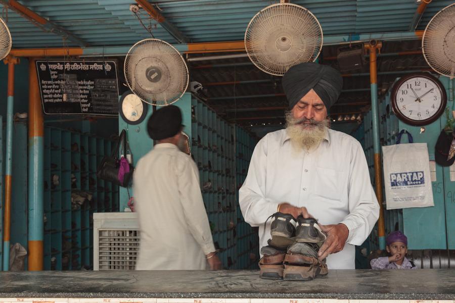 20111019_amritsar_0176.jpg