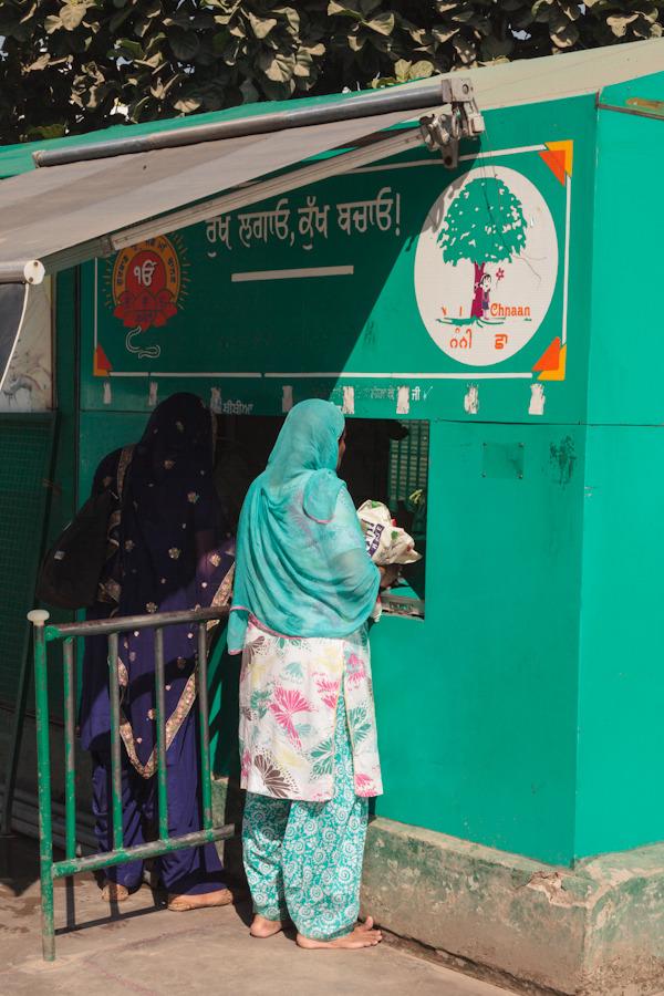 20111019_amritsar_0170.jpg