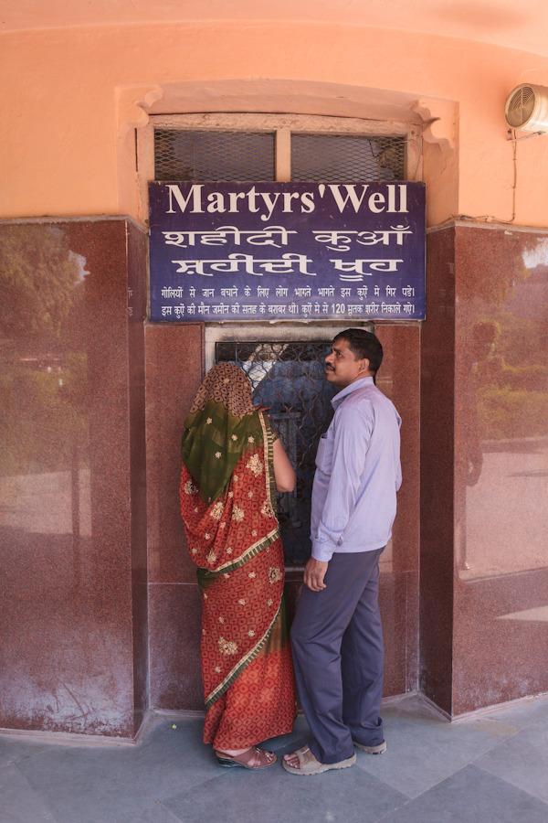 20111019_amritsar_0071.jpg