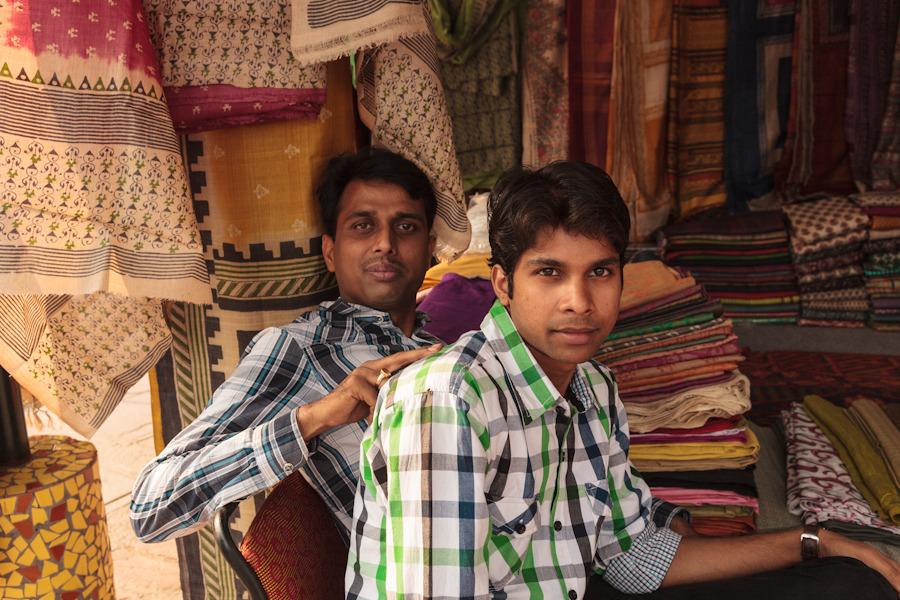 20111026_delhi_0600.jpg