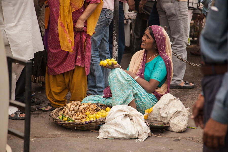 20111026_delhi_0320.jpg