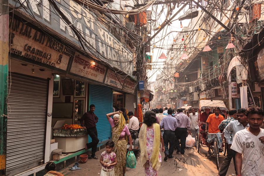 20111026_delhi_0282.jpg