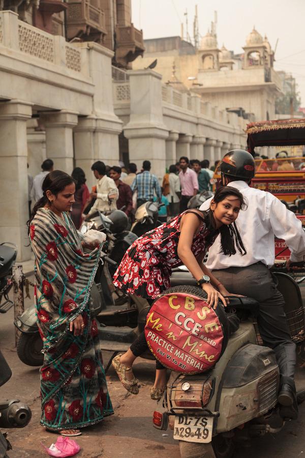 20111026_delhi_0326.jpg
