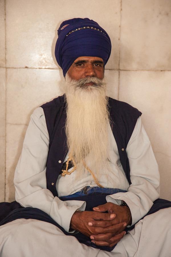 20111026_delhi_0350.jpg