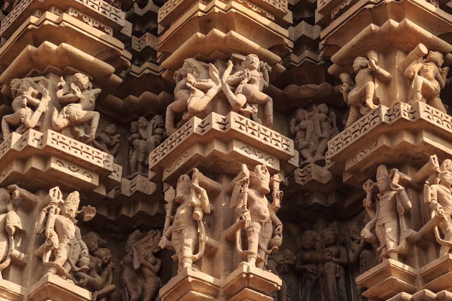 20111109_khajuraho_0733.jpg