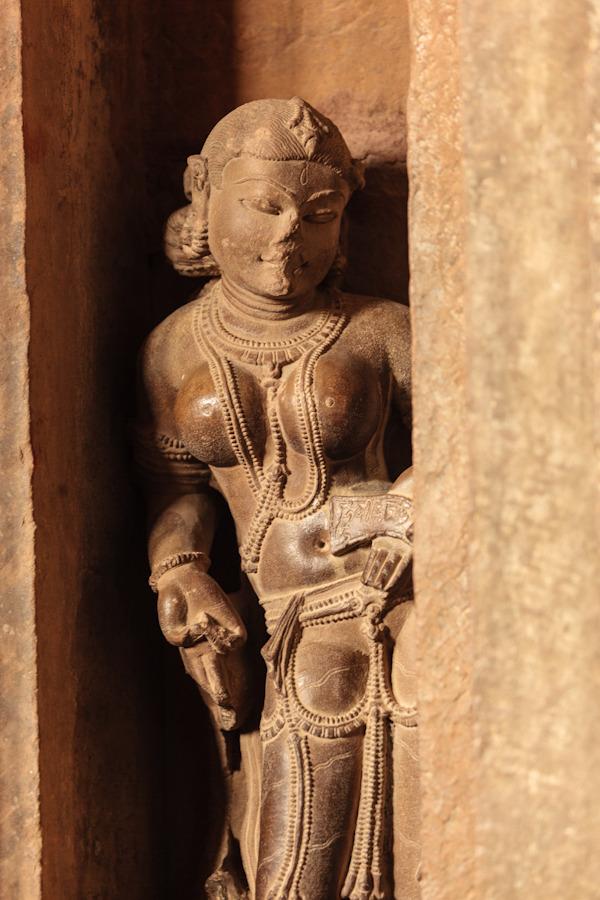 20111109_khajuraho_0439.jpg
