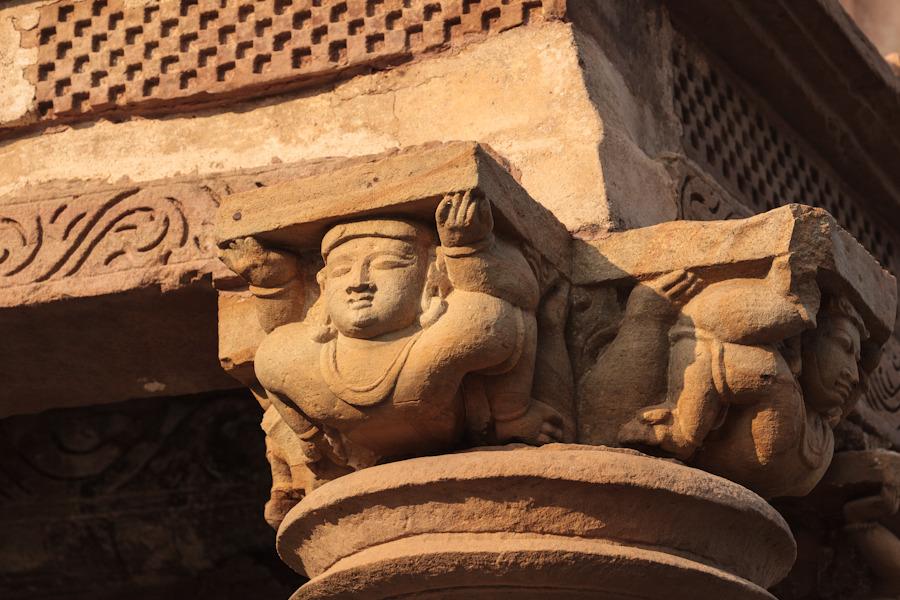 20111109_khajuraho_0295.jpg
