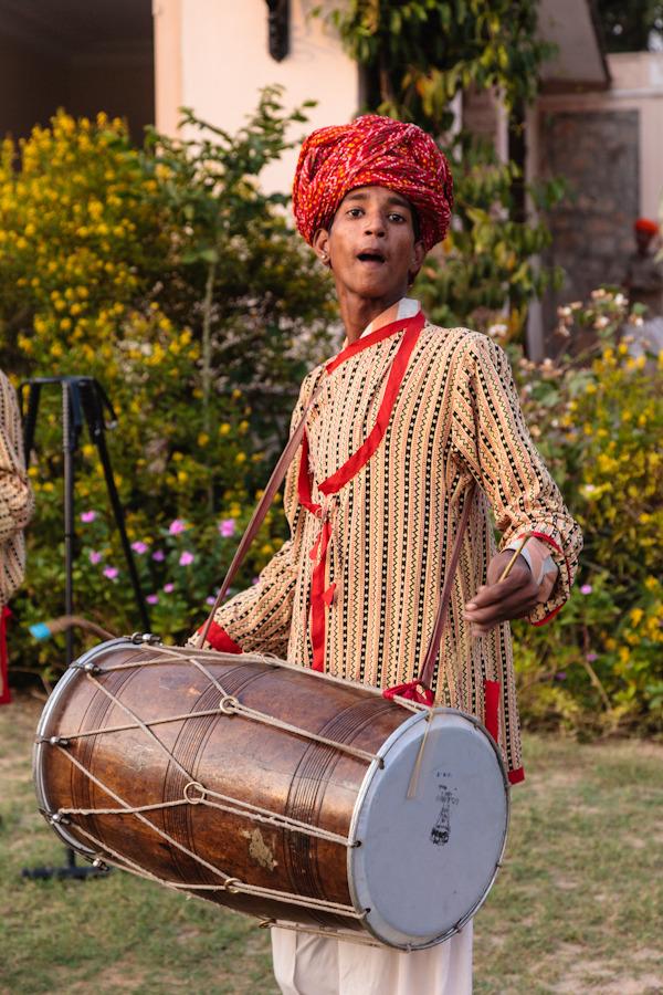 20111104_jaipur_0224.jpg