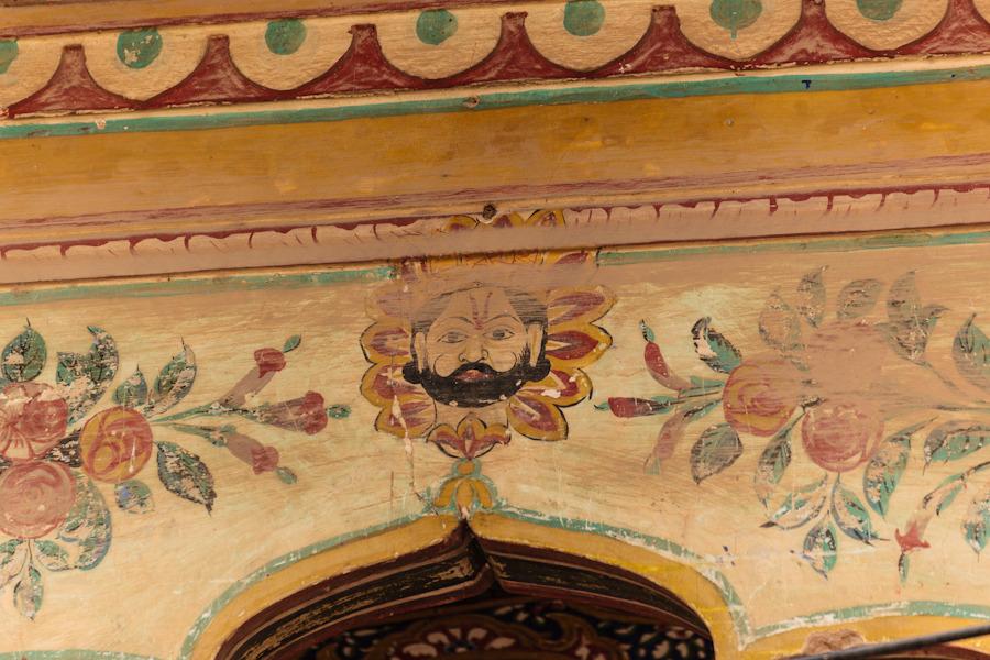 20111103_nawalgarh_0062.jpg