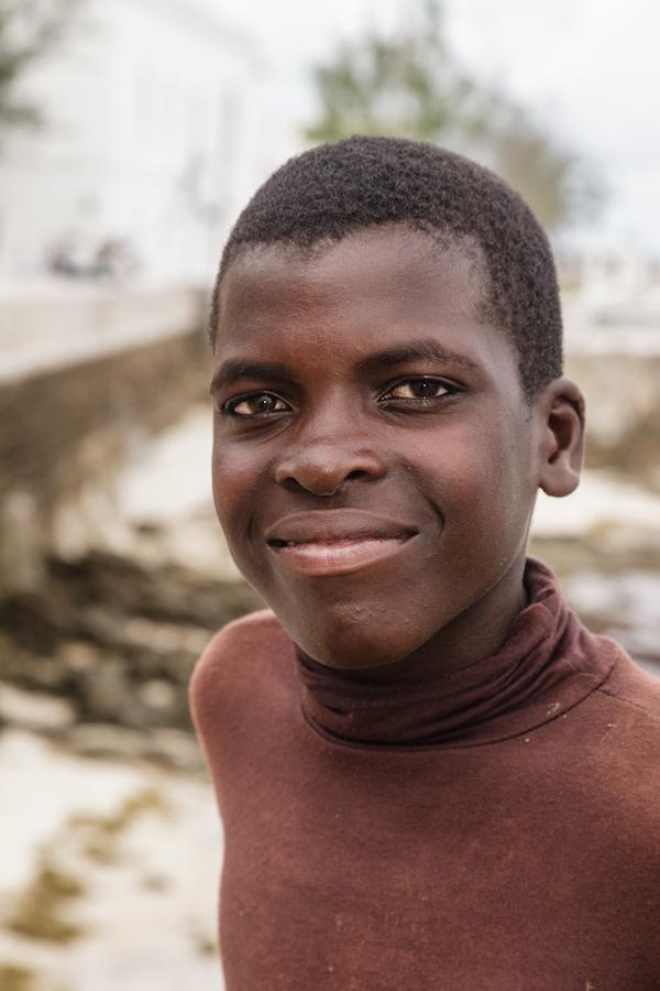 20120312_ilha_de_mozambique_0371.jpg