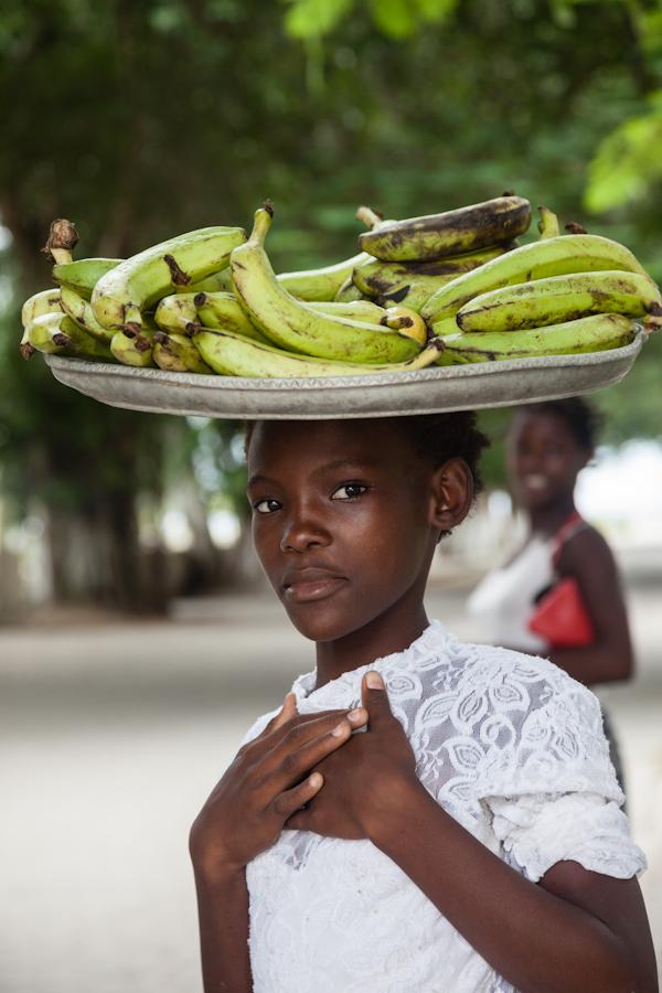 20120312_ilha_de_mozambique_0449.jpg