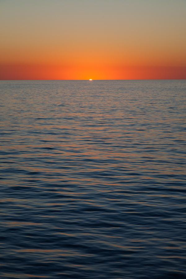 20120313_benguera_island_0003.jpg