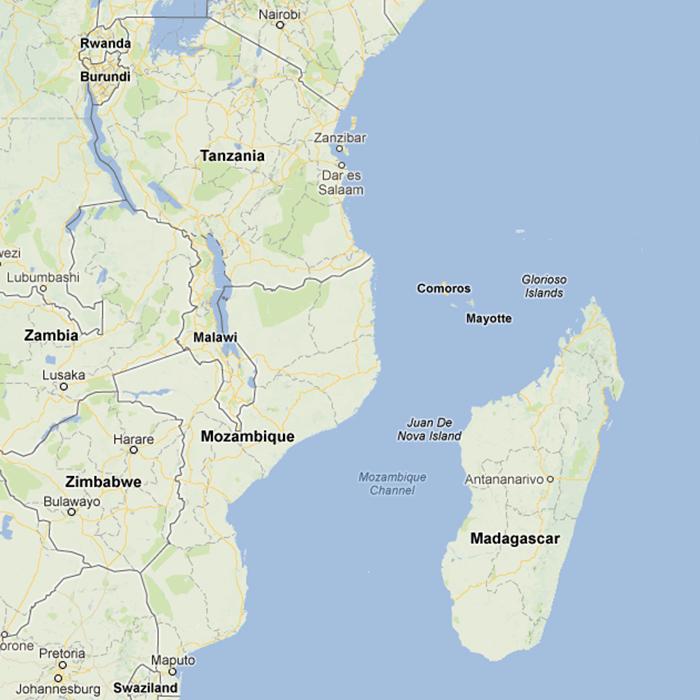 East-Coast-of-Africa.jpg