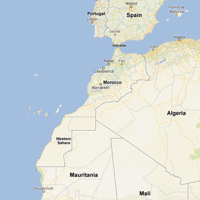 Northern-Africa.jpg