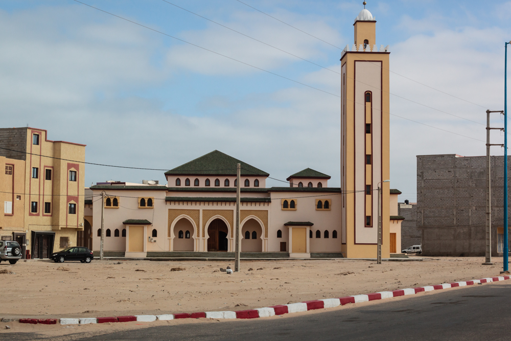 20120424_western_sahara_01566.jpg