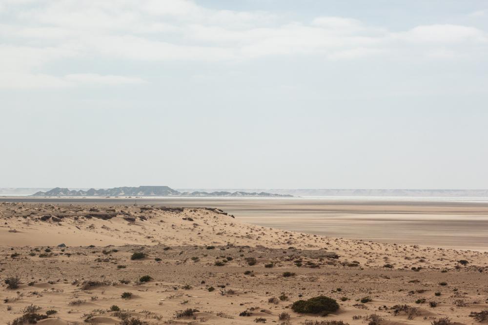 20120424_western_sahara_01600.jpg