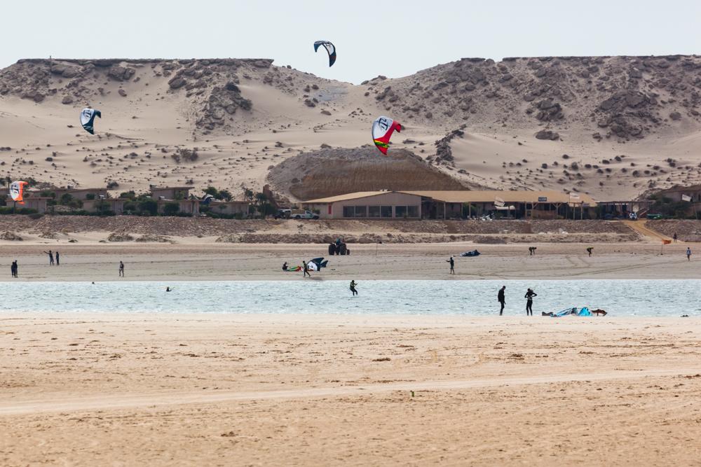 20120424_western_sahara_01677.jpg