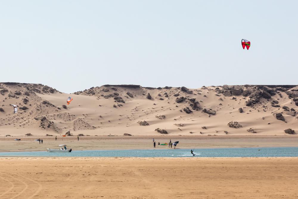20120424_western_sahara_01703.jpg
