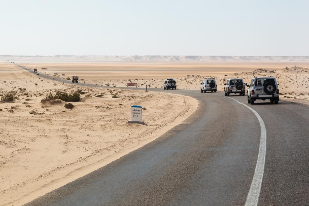 20120424_western_sahara_01714.jpg