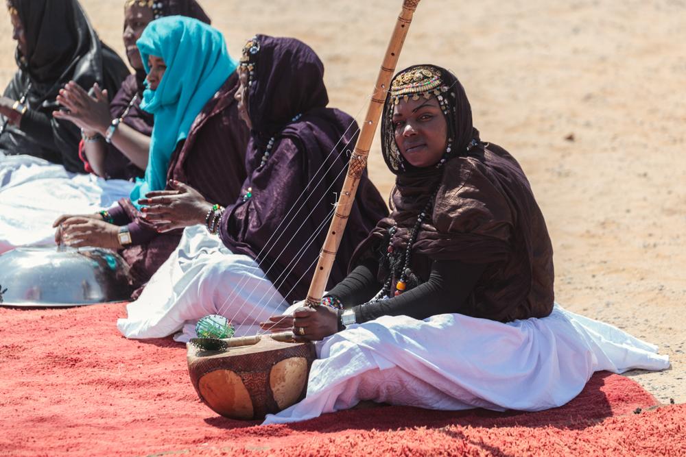 20120424_western_sahara_01994-359.jpg