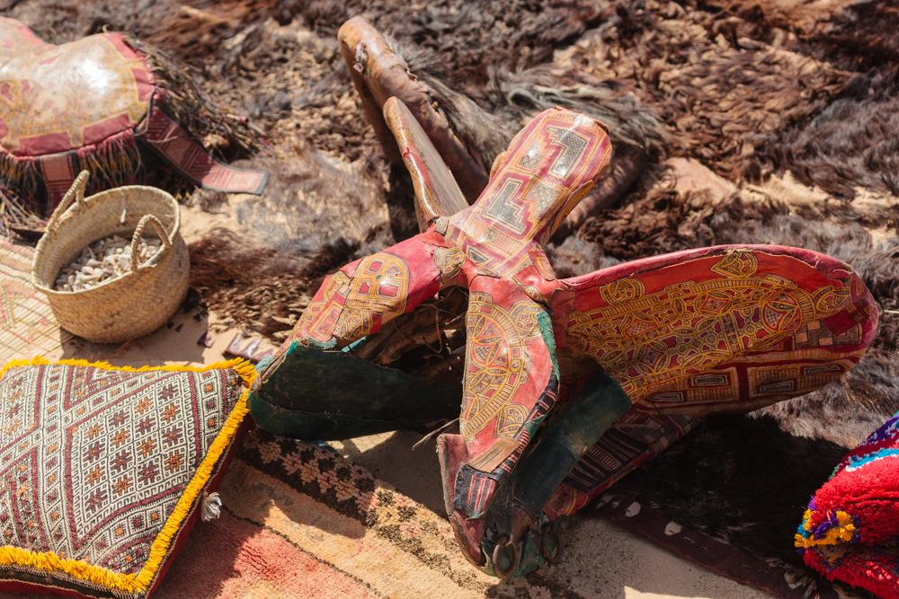 20120424_western_sahara_01997.jpg