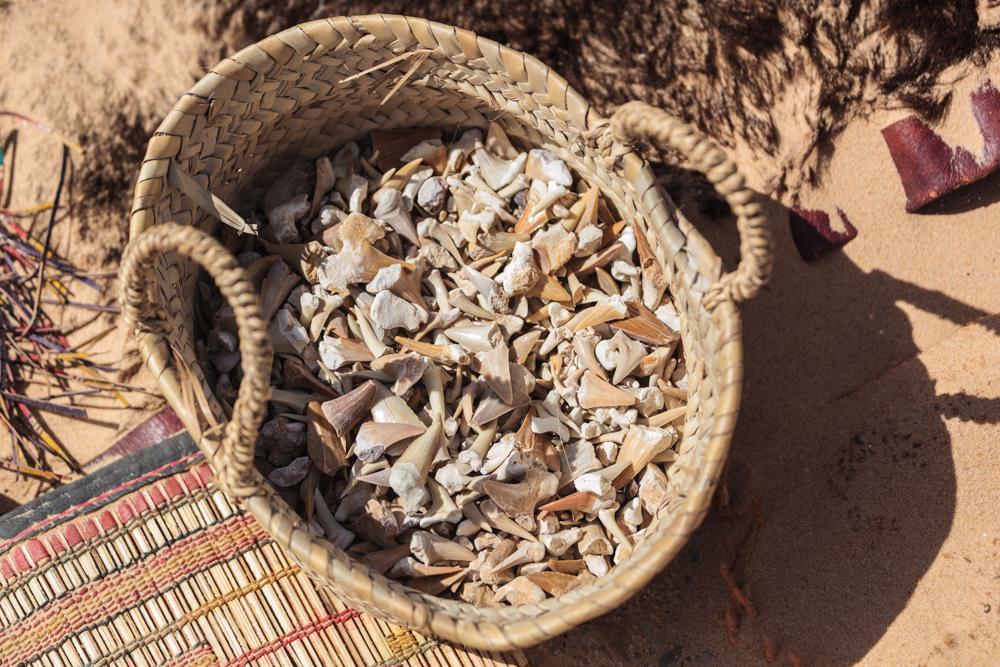 20120424_western_sahara_02008.jpg