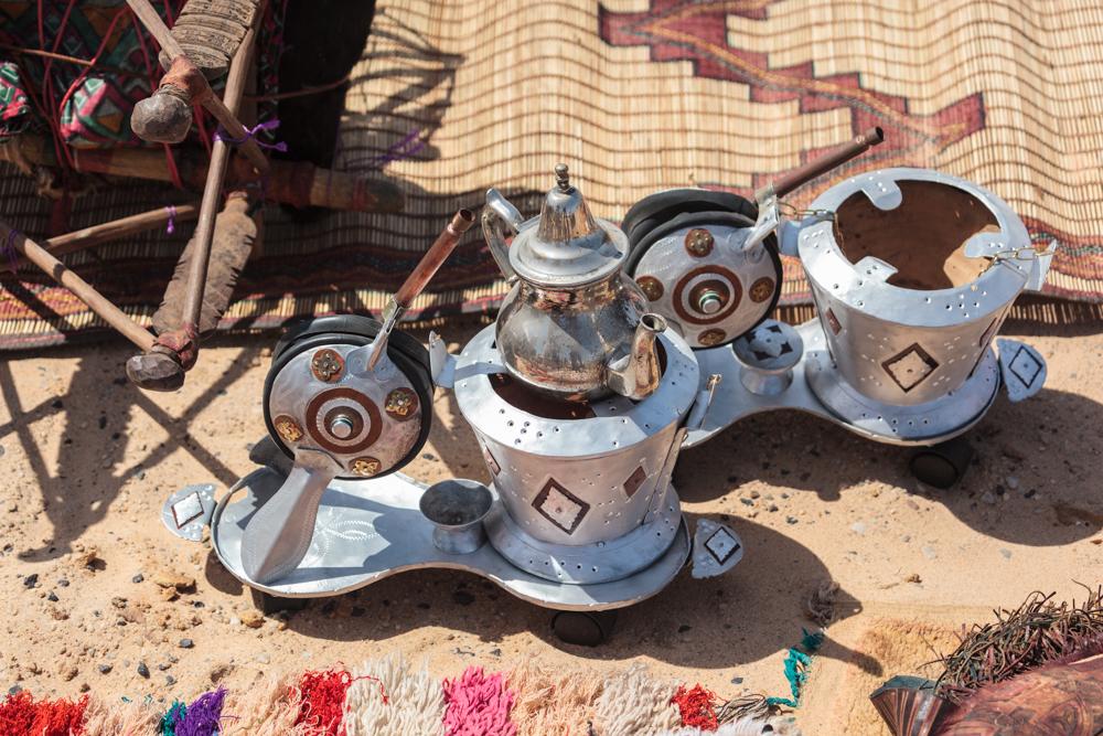 20120424_western_sahara_02015.jpg