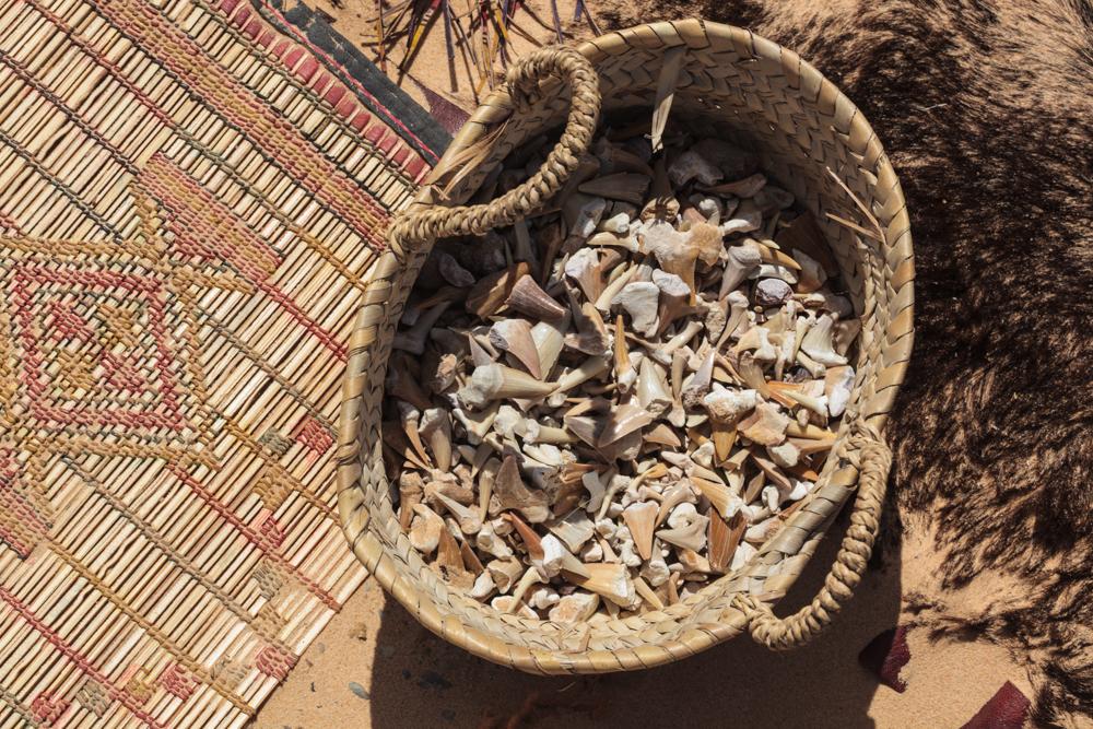 20120424_western_sahara_02021.jpg