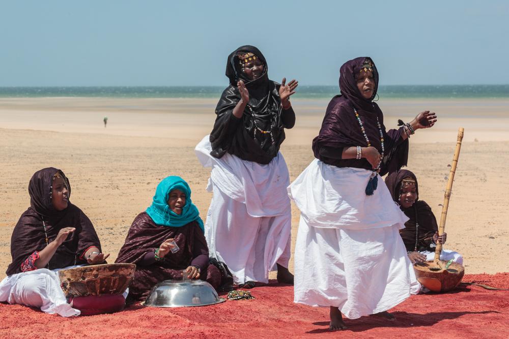 20120424_western_sahara_02122.jpg