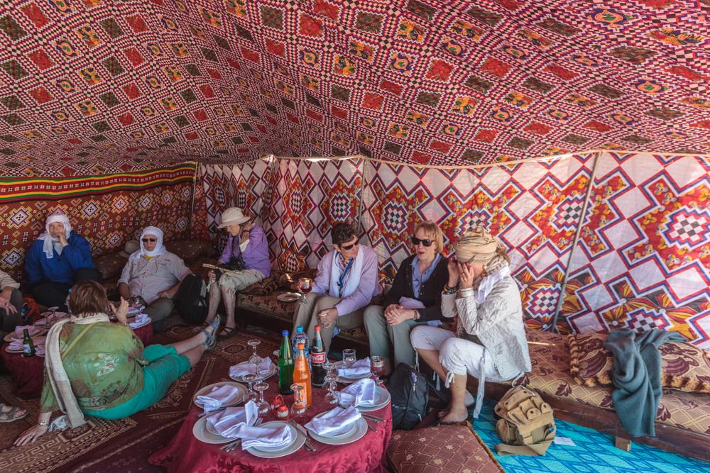 20120424_western_sahara_02136.jpg